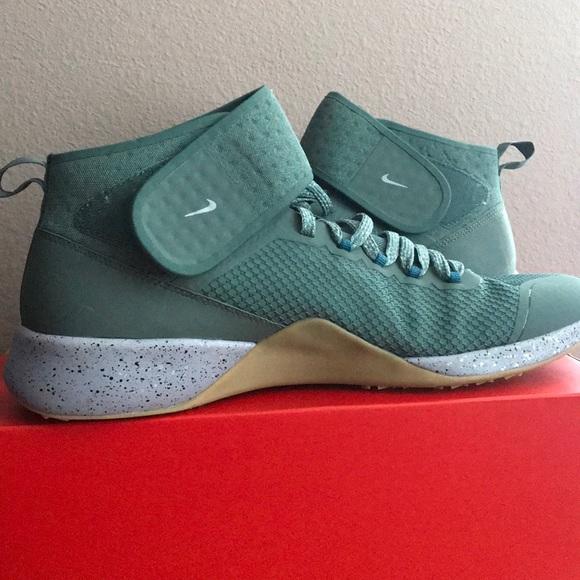 Nike Shoes | Womens Nikelab Air Zoom